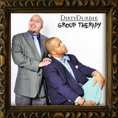 Group-Therapy
