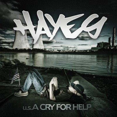 hayes-cry-help